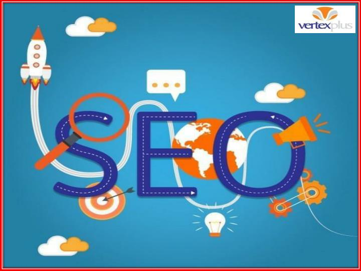 Seo can boost your traffic