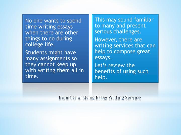 benefits of internet spm essay Advantages of smartphones- persuasive essay essay: advantages of smartphone technologies are parts of life and at the present time modern technologies make life more convenient people use technologies for their everyday life  people can use the internet through their smartphones instead of connecting to pc or laptop for instance, without.