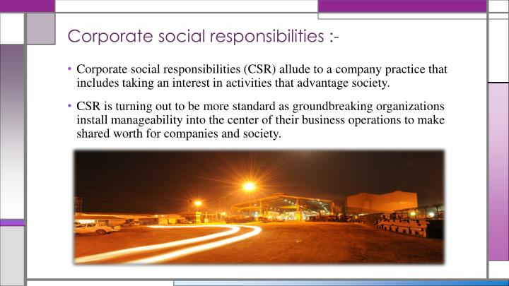 capital steel corporate social responsibility How we view sustainability at schnitzer  our automotive and metals recycling  business processes scrap metals for reuse by steel mills and  we initiated a  significant capital project in fiscal 2015 to implement an innovative, large-scale.