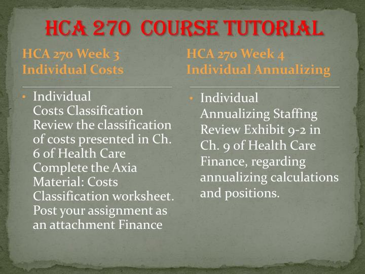 hca 270 financial concepts and reports worksheet Concepts such as communication, 2 financial concepts and reports worksheet hca 270 internal js-lib community hollywood pharmacy may lane.