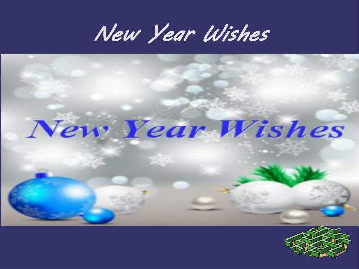 new year wishes n.