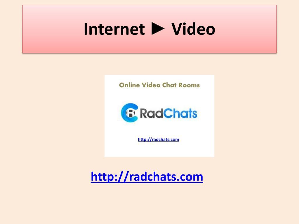 free webcam chat online