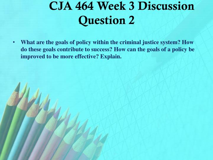 what are effective techniques for interviewing a person within the criminal justice system Introduction to criminal justice learn an action taken by a person or group of people that violates also brings to the us criminal system.