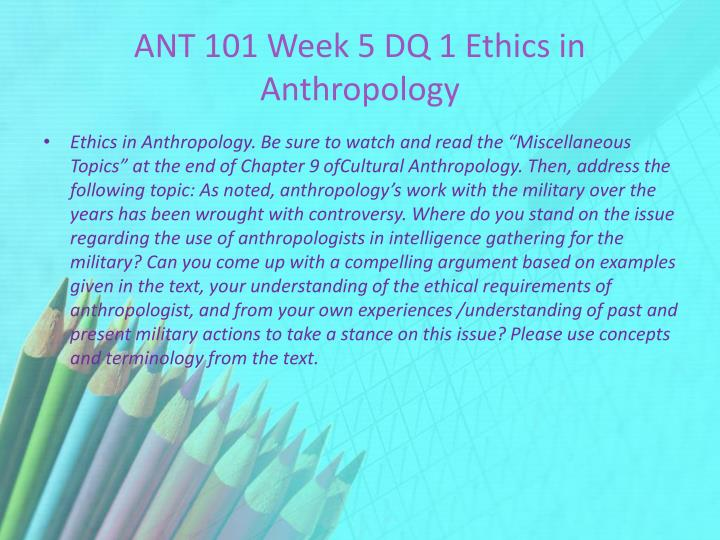 ant101 week 1 vocabulary concepts Ant ant 101 ant 101 week 2 quiz ant 101 week 2 quiz $1000 a language's basic vocabulary differs from its general vocabulary in which of the following ways.