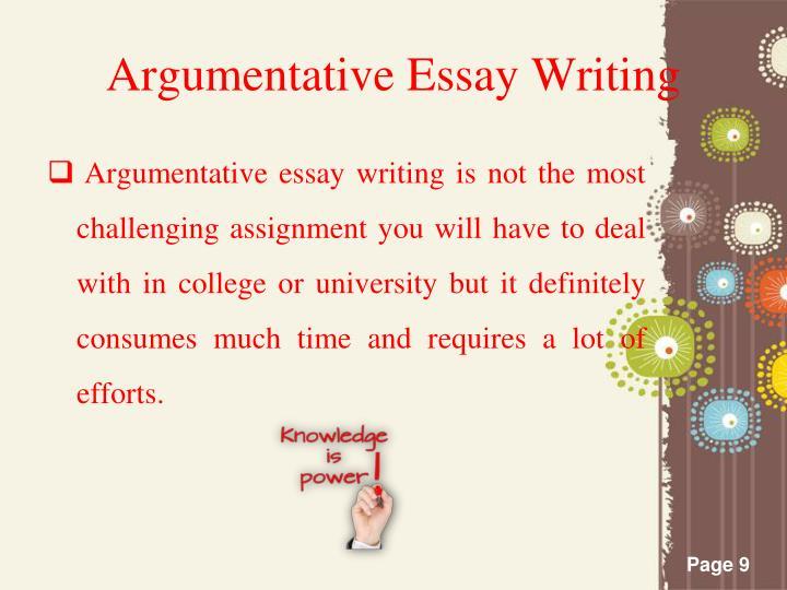 61 avoiding case dissertation pitfall problem solution thesis Argumentative powerpoint essay