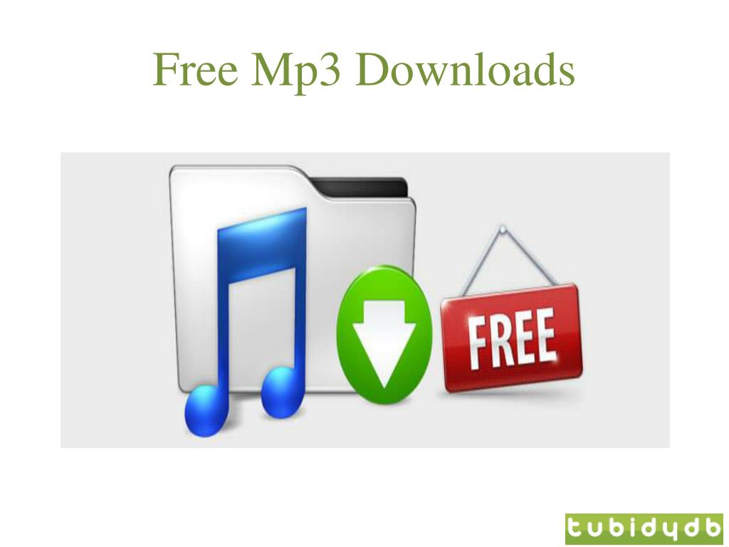 PPT - Tubidy Mobile Mp3 Music Downloads PowerPoint Presentation - ID