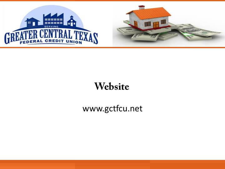 www.gctfcu.net
