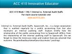 acc 410 innovative educator2