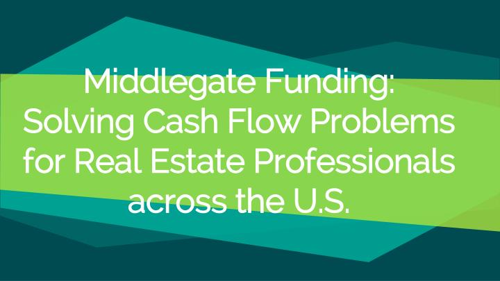 possible solutions to solve cash flow problems Solving for the number of cash flows and periods in financial problems the solution involves solving for the solution, suppose a graduated cash flow.