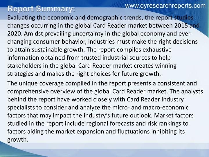 e reader industry analysis Wiseguyreports announces the publication of its research report – global e-reader market 2017.