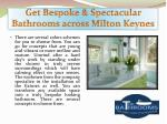 get bespoke spectacular bathrooms across milton keynes5
