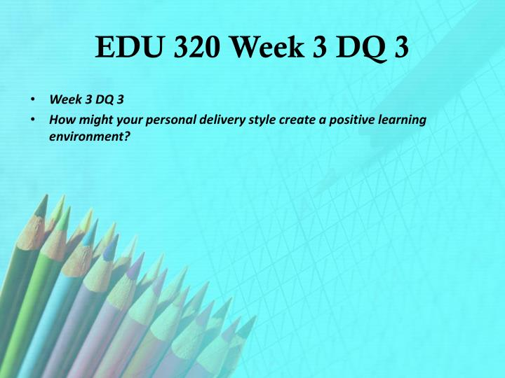 "psy 320 dq1 Edu 321 edu/321 edu321 week 2 discussion 1/dq 1 structures and functions of language -new structures and functions of language - read chapter 3 of your textbook, ""a brief overview of the english language""."