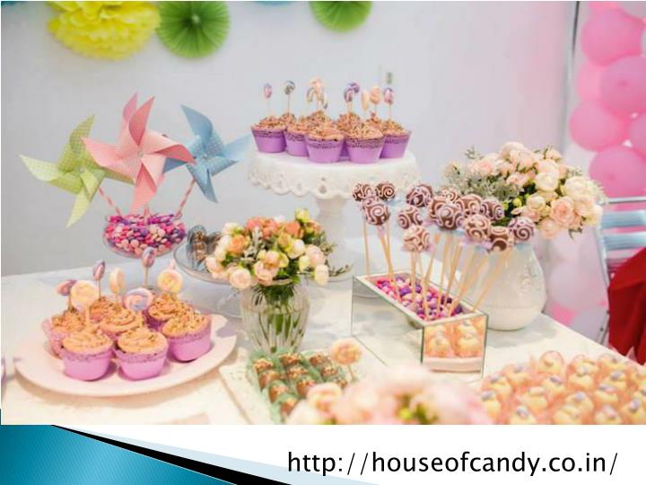 http://houseofcandy.co.in/