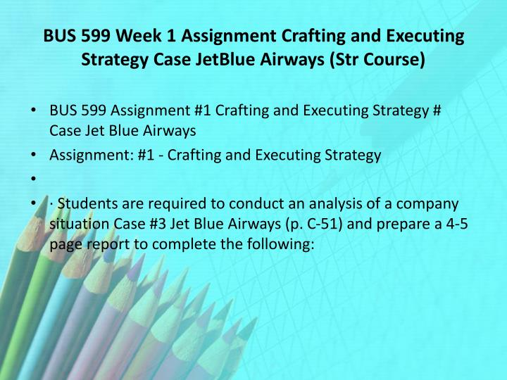 """bus 599 assignment Assignment 3 part 1: operation, technology, and management plan due week 8 and worth 70 points use the """"nab company portfolio"""" write a three to six (3-6) pa."""