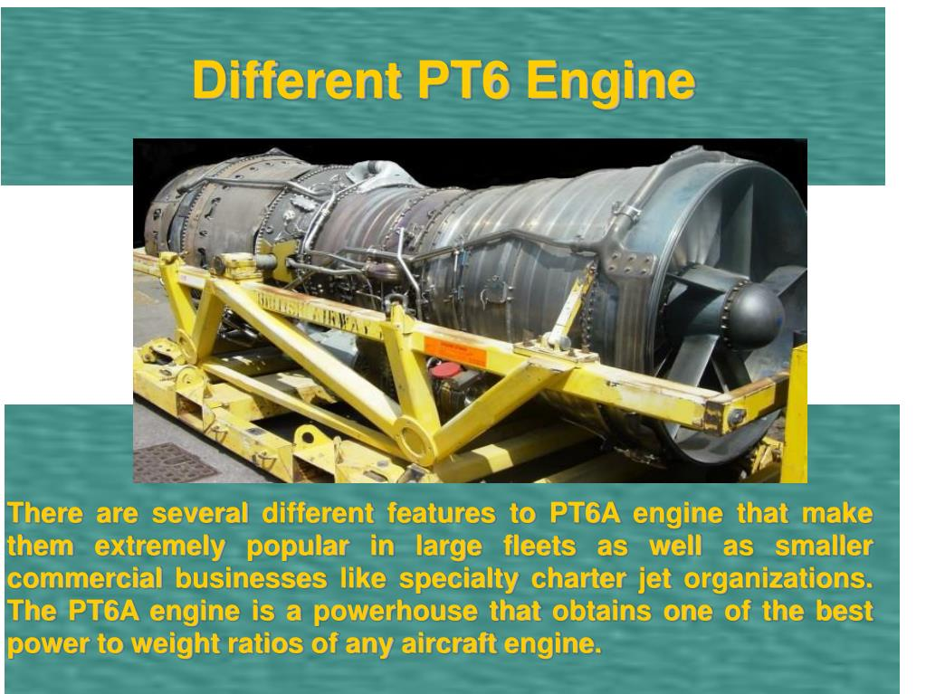 PPT - Best Information on Parts of Turbine Engine for Sale