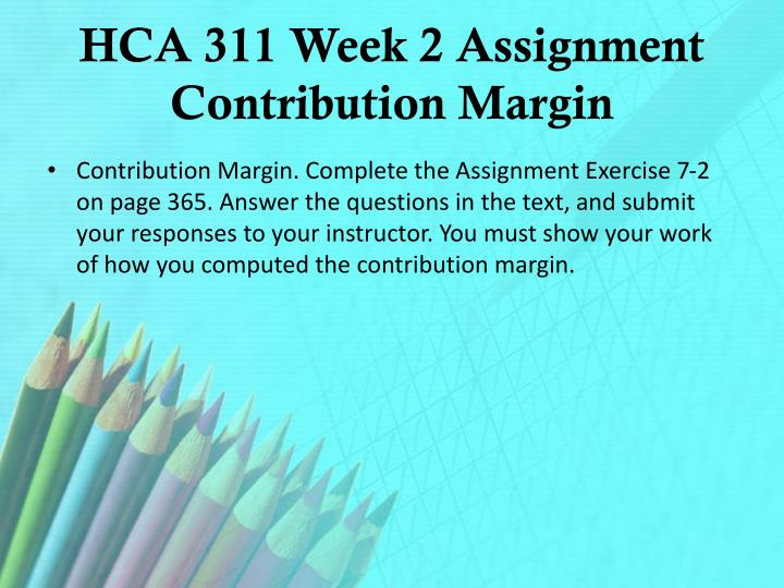 week two assignment Bus 308 statistics for managers week 2 assignment problem set week two [clos: 1, 2, 3, 4, 5, 6] solution the assignment for this week involves developing an.