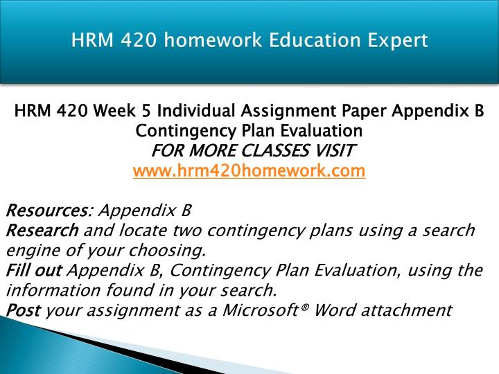 hrm420 baderman island legal compliance paper Free essays on baderman island legal compliance paper for students use our papers to help you with yours 1 - 30.
