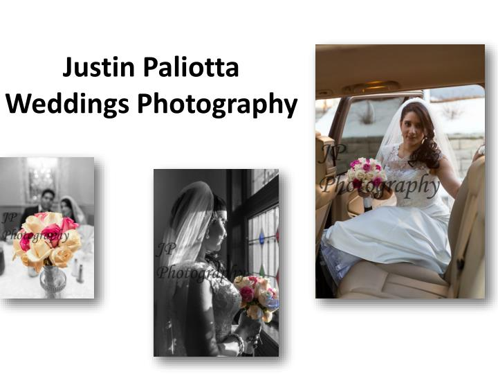justin paliotta weddings photography n.