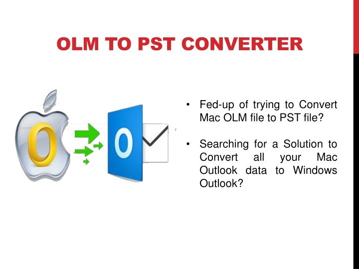 olm to pst converter n.