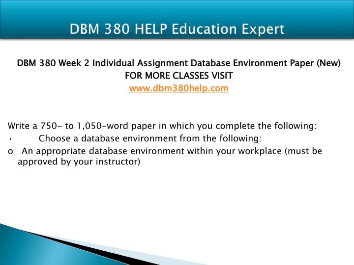 database environment paper 12 15 2014 Impact factor list 2012 | 2013| 2011 | 2010 | 2009.