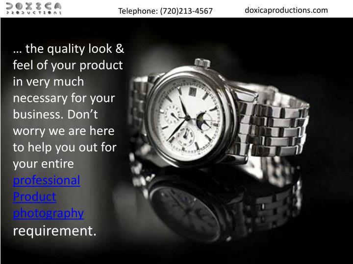 doxicaproductions.com