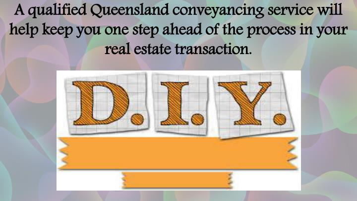 Ppt will kit powerpoint presentation id7295982 a qualified queensland conveyancing service will help keep you solutioingenieria Image collections