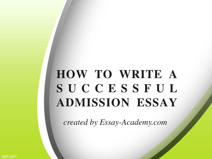 PPT – Discursive Essay PowerPoint presentation | free to download - id: 53aYzdiN