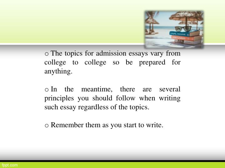 easy essays topics 25 great essay topics for students september 11, 2012 writing an essay can be a daunting task for both teachers and students in.