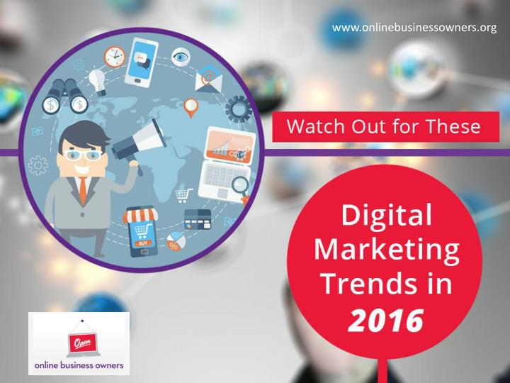 watch out for these digital marketing trends in 2016 n.