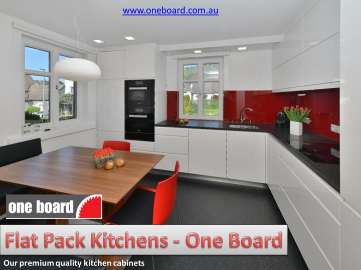 Ppt wardrobes outdoor kitchens cabinet makers for Flat pack outdoor kitchen cabinets