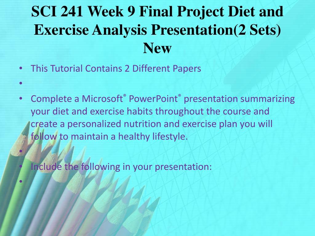 Write my summary 5 dysfunctions