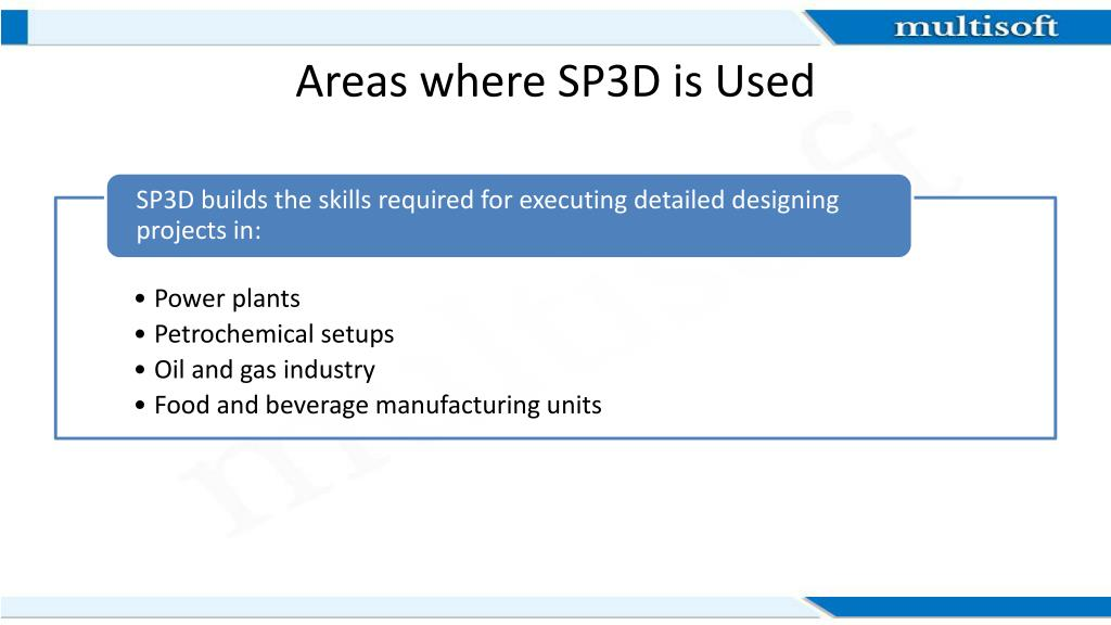 PPT - SP3D Online Training PowerPoint Presentation - ID:7298091