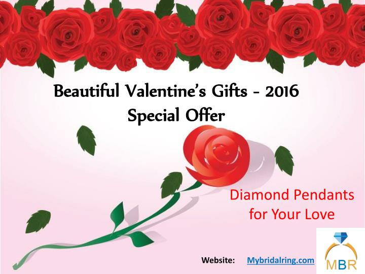 beautiful valentine s gifts 2016 special offer n.