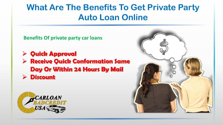 the predicaments in buying new or used cars