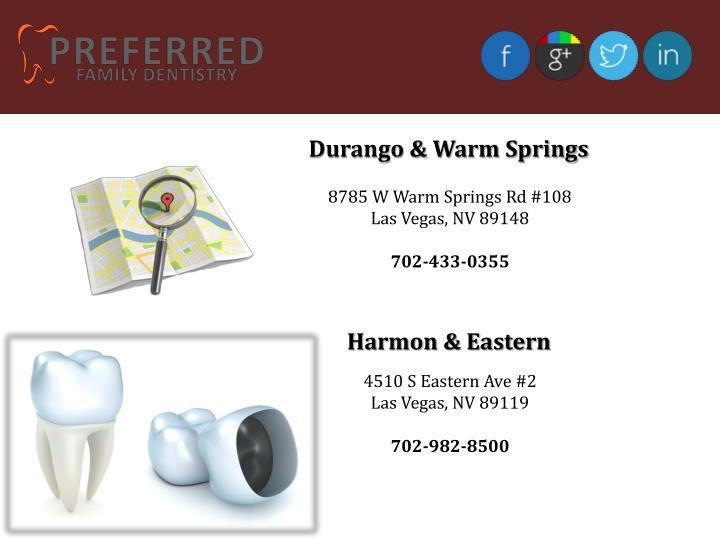 Durango & Warm Springs