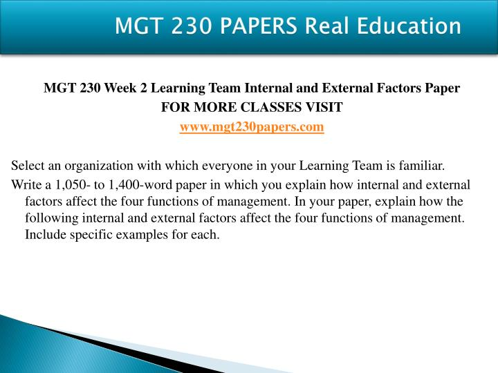 four functions of management term paper The four functions of management this research paper the four functions of management and other 64,000+ term papers, college essay examples and free essays are.