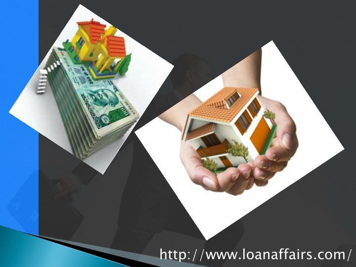 http://www.loanaffairs.com/
