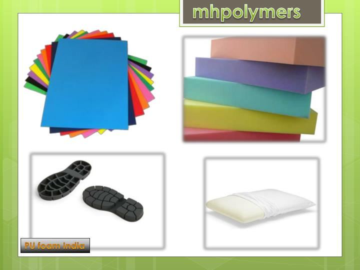 mhpolymers