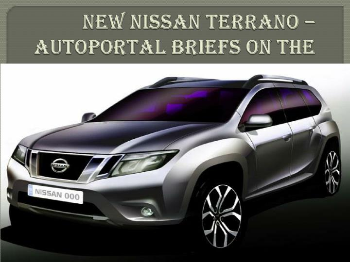 https://image4.slideserve.com/7301204/new-nissan-terrano-autoportal-briefs-on-the-limited-edition-n.jpg