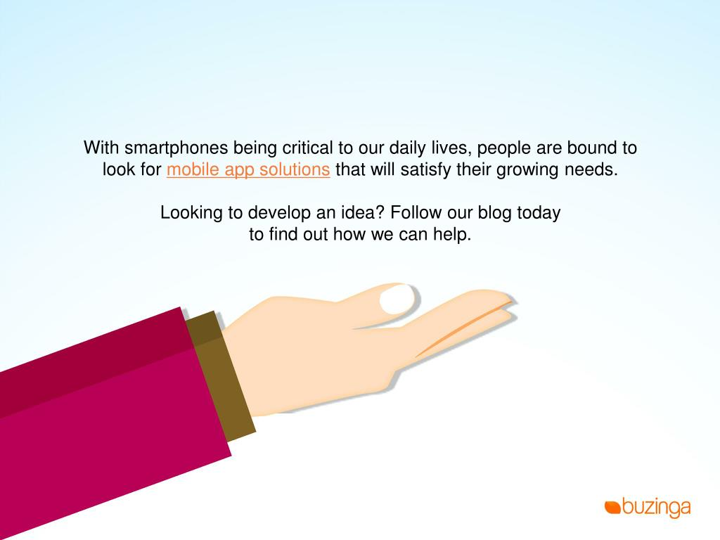 PPT - Smartphone Addiction Facts PowerPoint Presentation