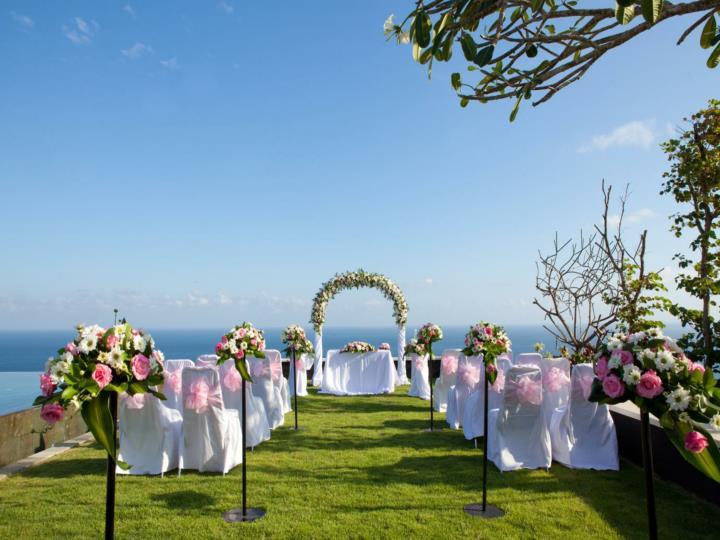 Amazing outdoor wedding venues in philadelphia