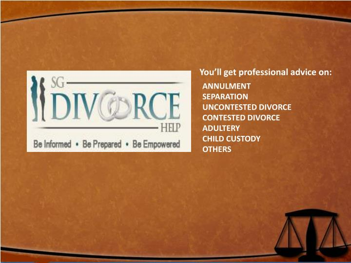 separation divorce annulment Justia - divorce ending a marriage: divorce, separation & annulment - free legal information - laws, blogs, legal services and more.