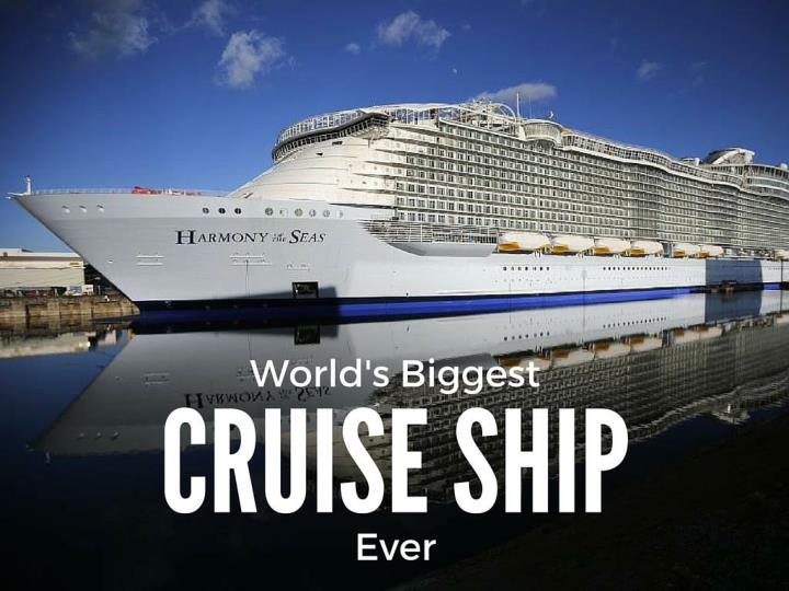 Ppt World S Biggest Cruise Ship Ever Powerpoint Presentation Free Download Id 7302798,Iphone Photography Black And White Wallpaper Hd