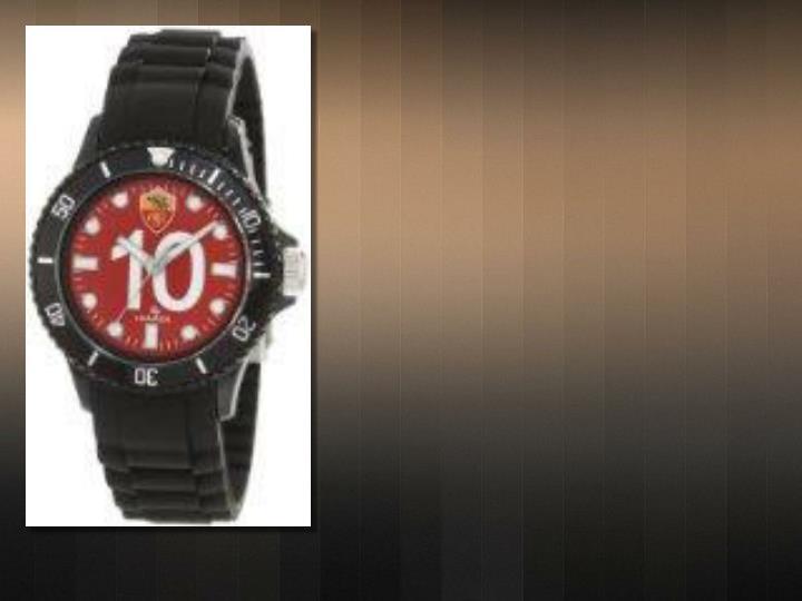 Haurex italy women 39 s rp347dnr sport rotating bezel watch