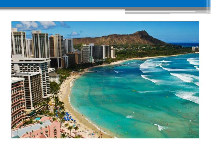 Best property management services in hawaii www certifiedps com