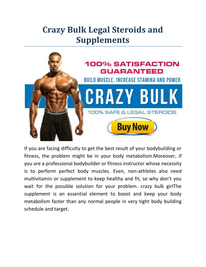 steroid use by professional athletes