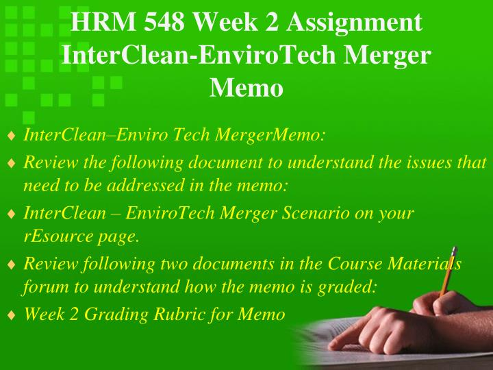 hrm individual assignment Download: hrm 300 week 5 individual assignment, trends in hr management analysis best resources for homework help, study guide and exam preparation all our tutorials are delivered immediately via e-mail.