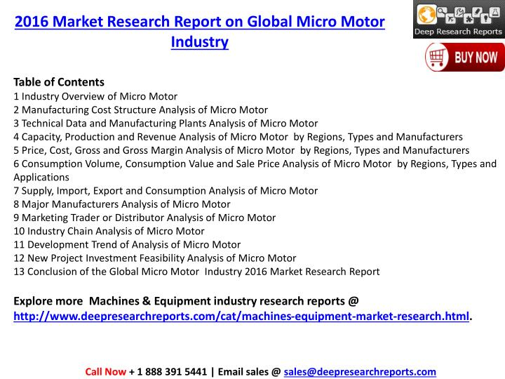 micro analysis tablet industry