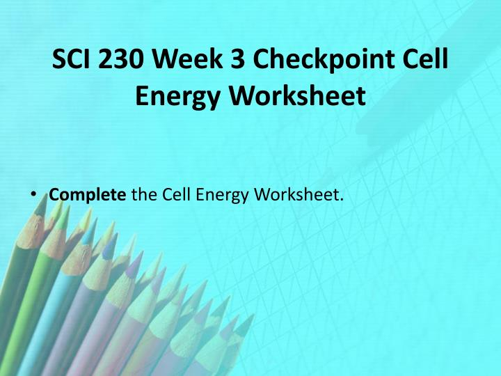 dna worksheet sci 230 Sci 230 week 5 dna assignment dna worksheet answer the following in at least 100 words: 1 describe the structure of dna dna is illustrated by a.