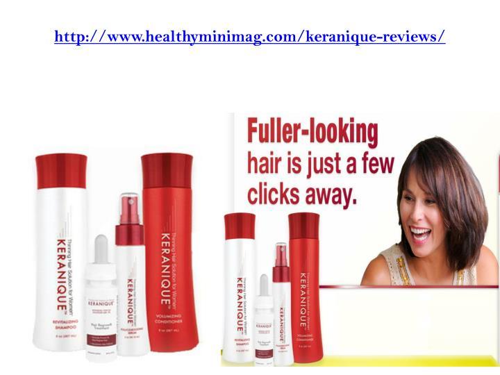 Http www healthyminimag com keranique reviews1